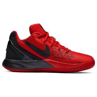 Chaussures de basketball Kyrie Flytrap II pour juniors [3,5-7]