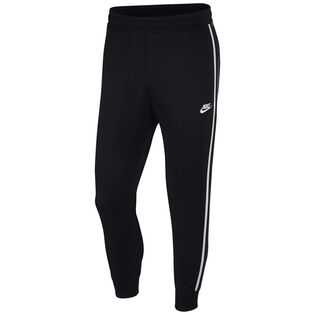 Men's Sportwear Jogger Pant