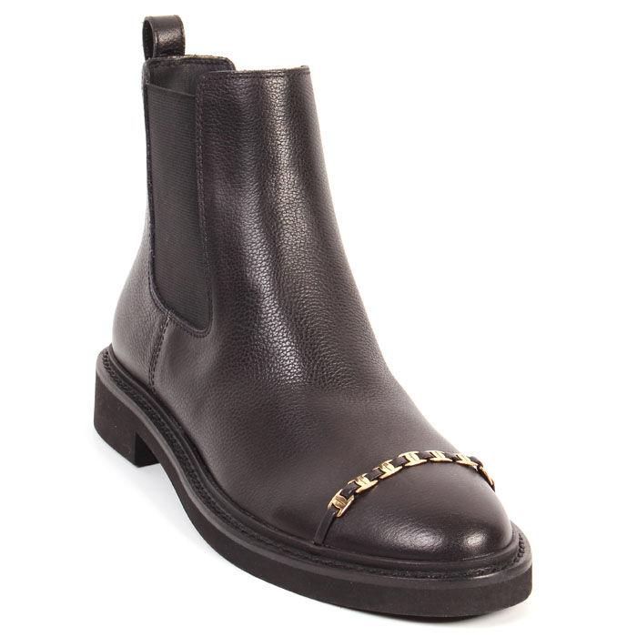 Women's Lario Boot