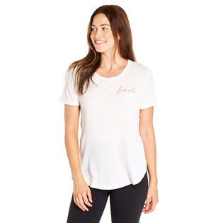 Women's Female Lexi T-Shirt