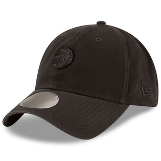 Men's Toronto Raptors Micro Matte 9Twenty® Adjustable Cap