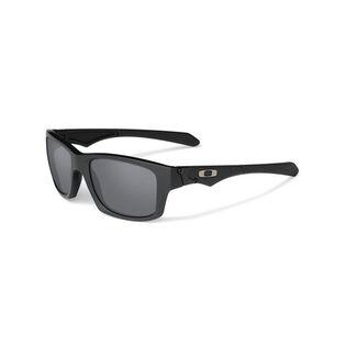 Jupiter Squared™ Sunglasses