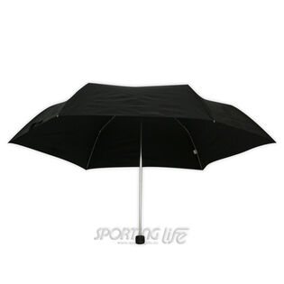 Minilite Umbrella