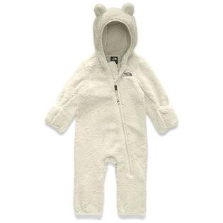 Combinaison Campshire pour bébés [0-24M]