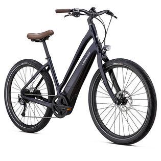 Turbo Como 3.0 Low-Entry 650B E-Bike [2020]
