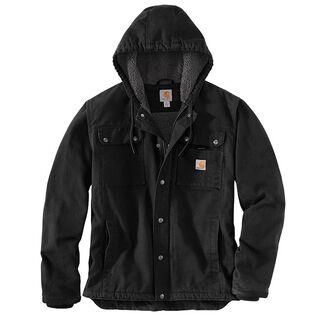 Men's Bartlett Jacket
