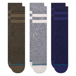 Men's Joven Sock (3 Pack)