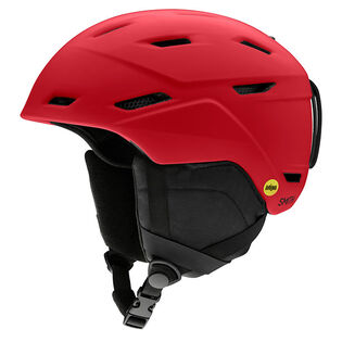 Casque de ski Mission MIPS® [2021]