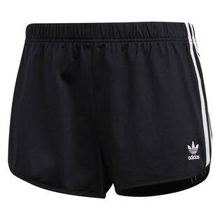 Short 3-Stripes pour femmes