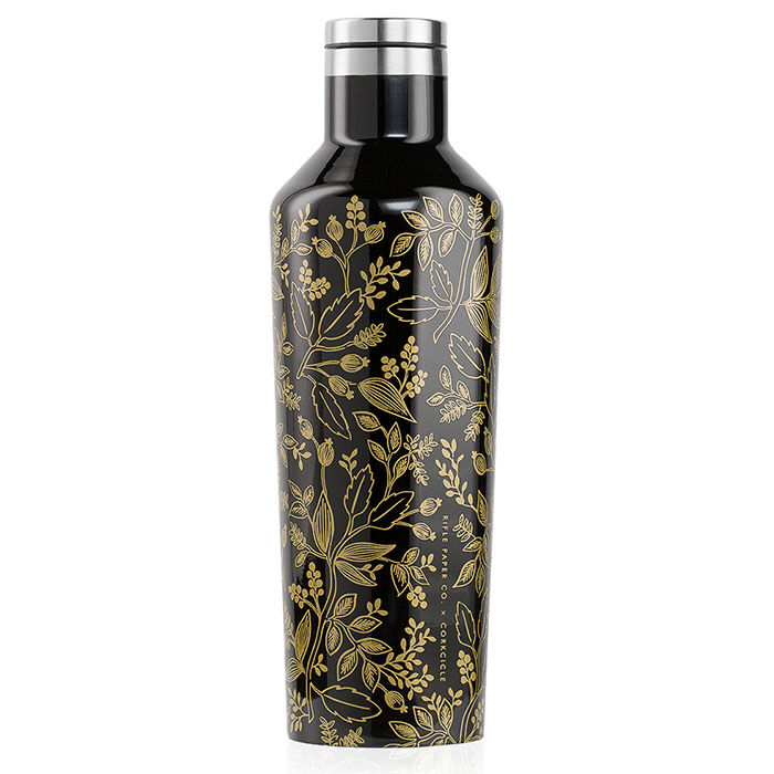 Rifle Paper Co. Canteen (16 Oz)