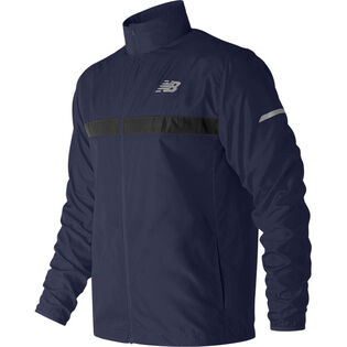 Men's Windcheater 2.0 Jacket