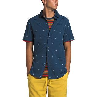 Men's Baytrail Jacq Shirt