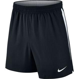 "Men's Court Dry 7"" Tennis Short"