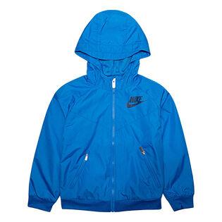Boys' [4-7] Windrunner Jacket