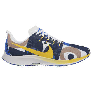 Men's Air Zoom Pegasus 36 Running Shoe