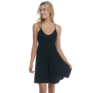 Women's Ivy Dress Cover-Up