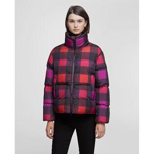 Women's Towanda Jacket