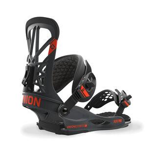 Flite Pro Snowboard Binding (Large)