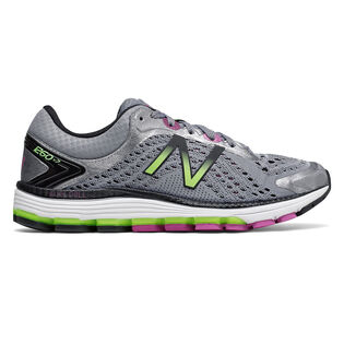 Women's 1260 V7 Running Shoe