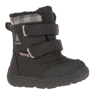 Babies' [5-10] Sparky 2 Boot