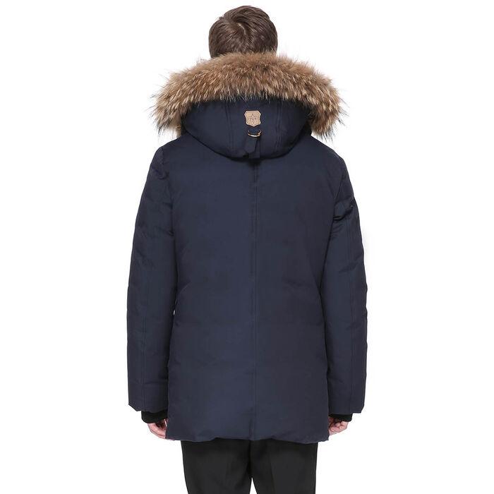 a3f76d3a06023 Men's Edward Coat | Mackage | Sporting Life Online