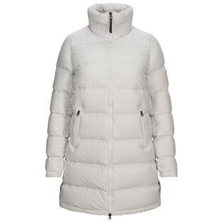 Women's Ace Coat