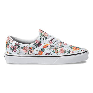 Women's Garden Floral Era Shoe