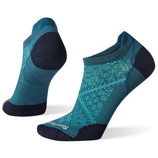 Women's PhD® Run Ultra Light Micro Sock
