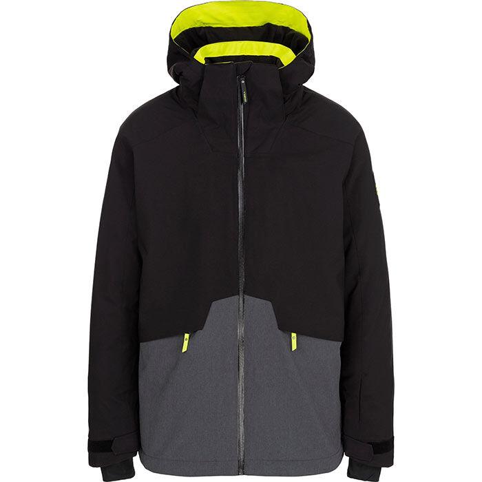 Men's Quartzite Jacket