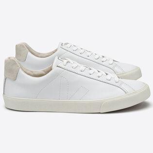 Women's Esplar Sneaker