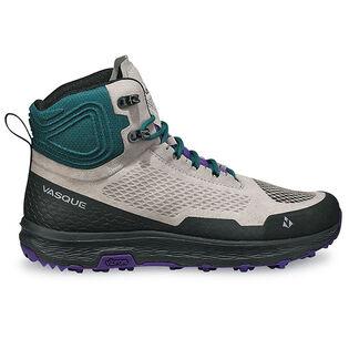 Women's Breeze Lt Ntx Hiking Boot
