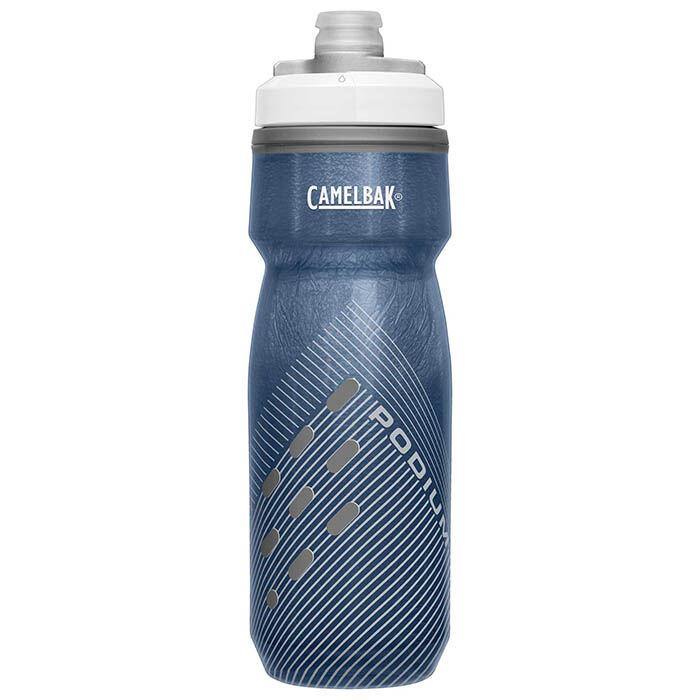 Podium® Chill Bottle (21 Oz)