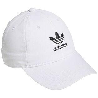 Women's Originals Relaxed Strapback Hat