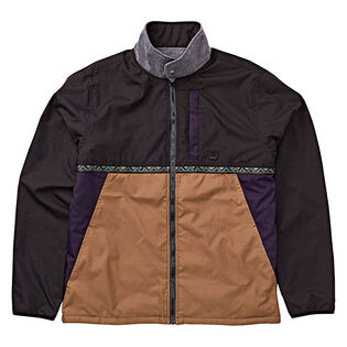Men's Atlas Reversible Jacket