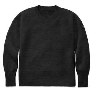 Women's Aleza Sweater