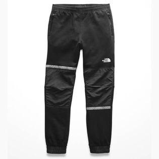 Pantalon en molleton '92 Rage pour hommes