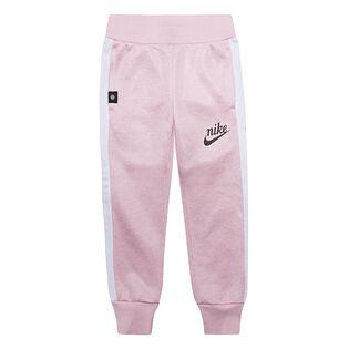 Girls' [4-6X] Sportswear Pant