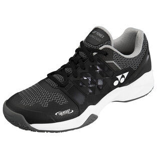 Men's Power Cushion Sonicage Tennis Shoe