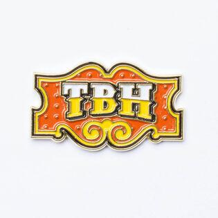 TBH Pin