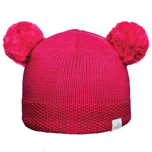 Girls' Livia Knit Hat