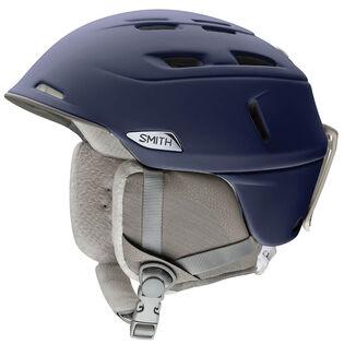 Compass Snow Helmet [2018]