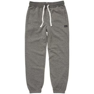 Junior Boys' [8-16] All Day Pant