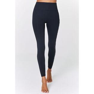 Women's 7/8 Active Legging