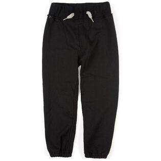 Boys' [2-10] Gym Sweat Pant