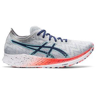 Men'S Magic Speed™ Running Shoe