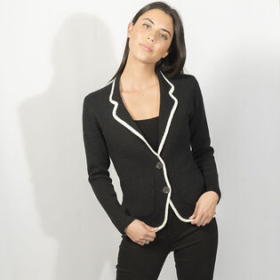 Women's Monique Blazer