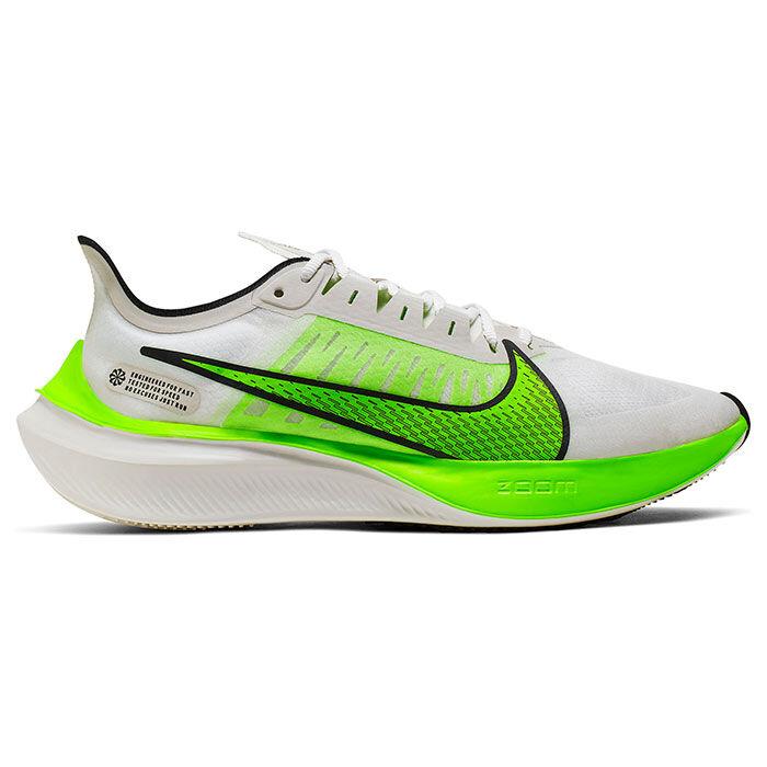 Men's Zoom Gravity Running Shoe