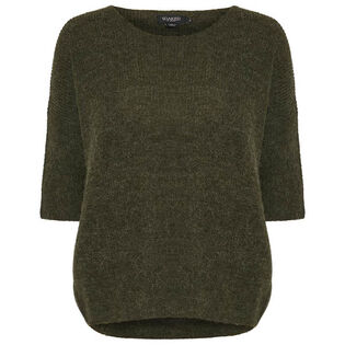 Women's Tuesday Sweater