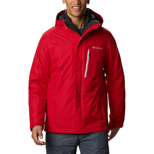 Men's Whirlibird™ IV Interchange Jacket