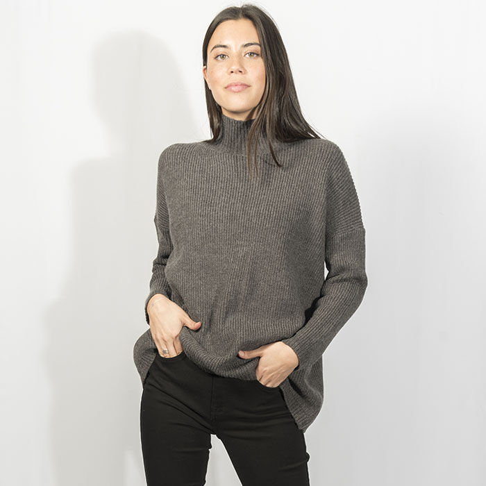 Women's Braeden Sweater